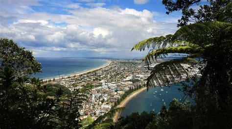 New Zealand Finder Tauranga New Zealand Azamara Club Cruises