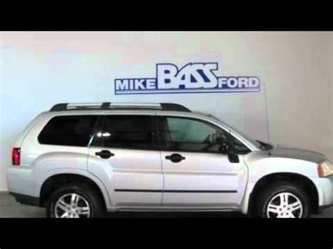 online auto repair manual 2006 mitsubishi endeavor security system 2006 mitsubishi endeavor problems online manuals and repair information