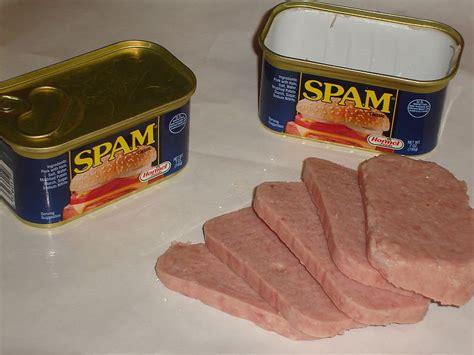 spam meme spam your meme