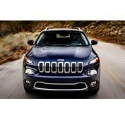 2014 Jeep Cherokee Wish List/Predictions  Truck Trend