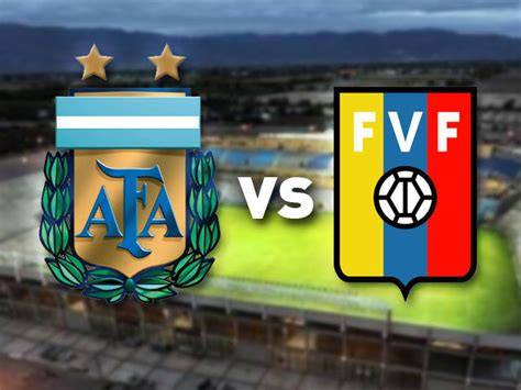 argentina vs argentina vs world cup qualification of south