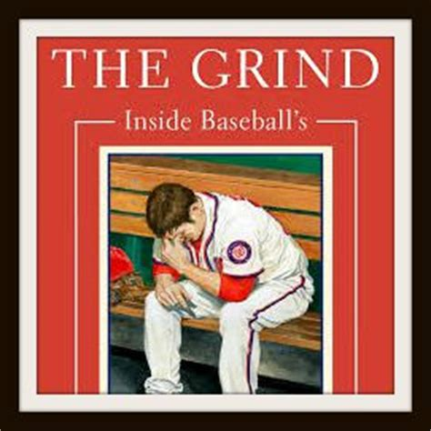 the season a washington rage novel books 2017 the grind baseball phd mp3 podcast