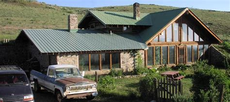 1000 Images About Metal Roof Metal Tile Roofing On House Plans 50k