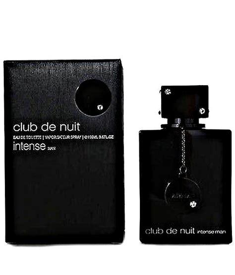 Armaf Club De Nuit For Decant armaf club de nuit mens perfume buy at