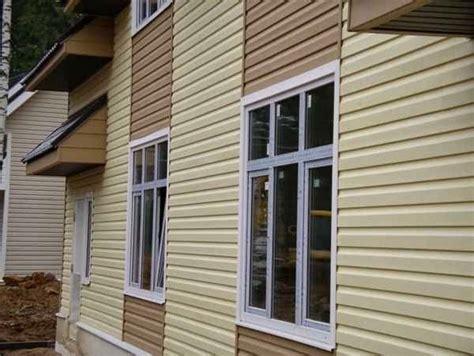 Faux Stucco Siding Modern Home Design Ideas By Honoriag September 2014