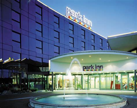 park inns park inn hotels cardiff northton bedford harlow