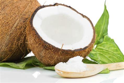 Minyak Kelapa Coconut jual vco di mana ya coconut vco