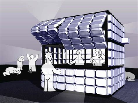 the ultimate ikea hack a hydroponic farm modern farmer m2jl studio modern interiors the ultimate ikea hack