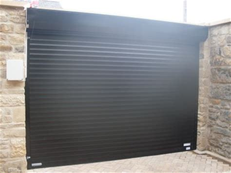 Electric Garage Doors Newcastle by Garage Doors Newcastle Newcastle Garage Doors Nortech