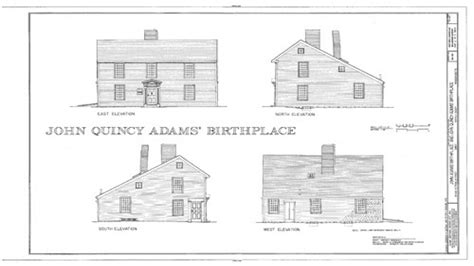 Small Saltbox Home Plans Colonial Saltbox House Plans Colonial Saltbox House Plans