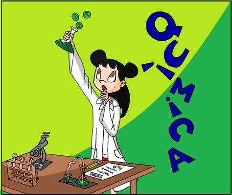 imagenes de quimica anime tfa cami descubre cuaderno de quimica terminado xd by
