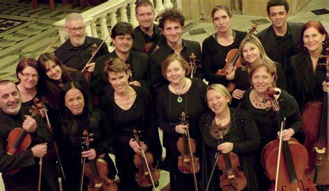 concert de l orchestre de chambre de marseille 201 glise st