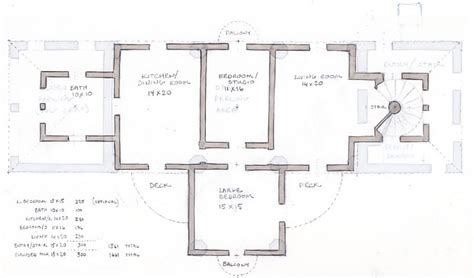 gate house plan kurt wenner master artist and master architect homes