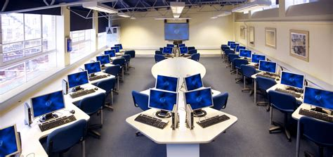ict classroom layout design how can we provide students and teachers with excellent