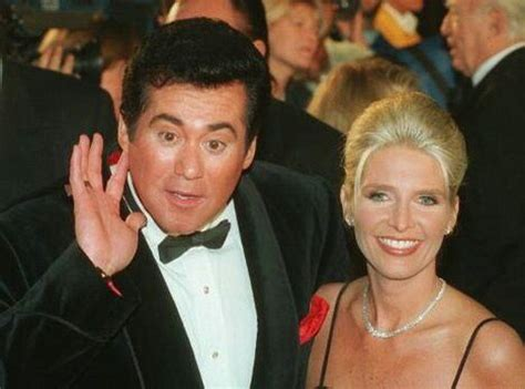 Mccrone Also Search For Wayne Newton Mccrone