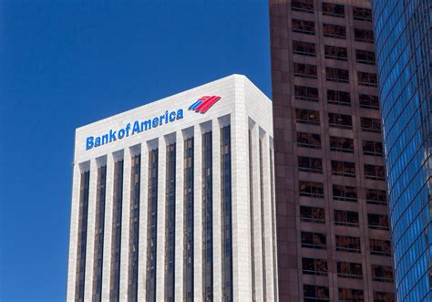 bank of 10 new bank of america cryptocurrency patents published