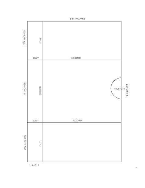envelope pattern programming sle pocket envelope template free download