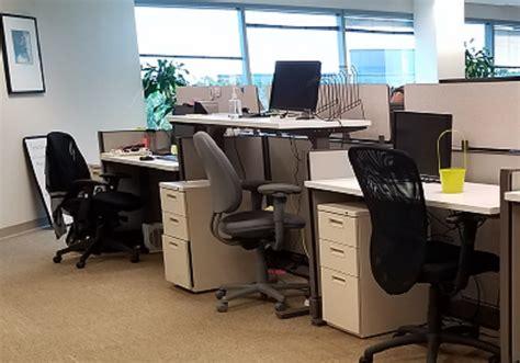 92 office furniture used orlando office furniture used