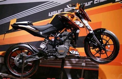 Stang Fatbar Wilwood By Lean Motor review ktm duke 200 maknyooos rider