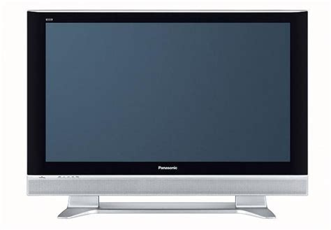 panasonic 42 inch size tv catalog tv technical data tv specifications useful information