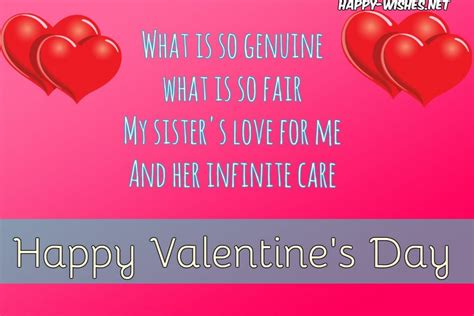 best valentines day wishes happy valentines day wishes for quotes images
