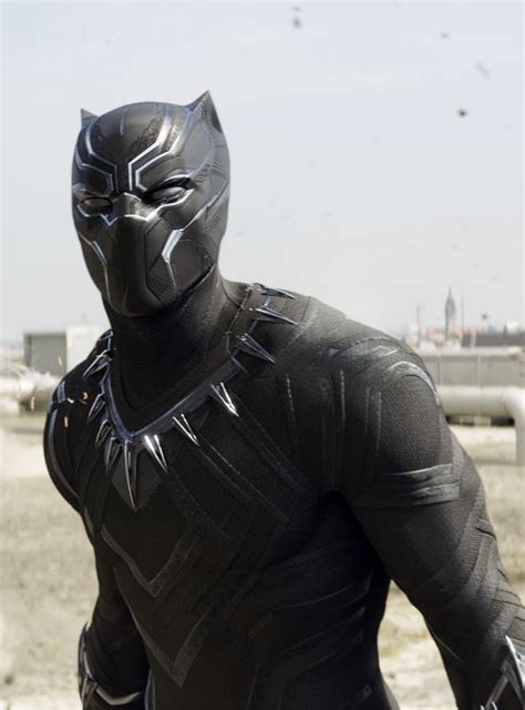 and the panther trailer a ralphecoyote the black panther trailer the http r29 co