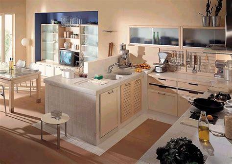 moderne immagini 30 foto di cucine in muratura moderne mondodesign it