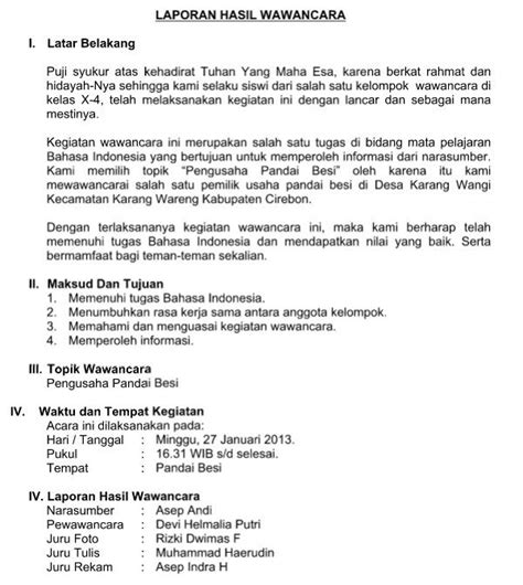 Contoh Letter Of Intent Jual Beli Tanah 1000 Ideas About Pt Pln Persero On Pln Persero Balikpapan And Indonesia