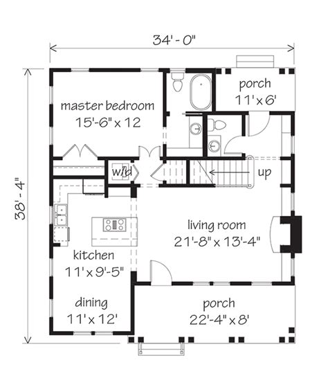 upper living house plans upper living house plans upper floor living house plans
