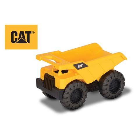 rugged cat cat rugged machines dumper 40 cm lekia se