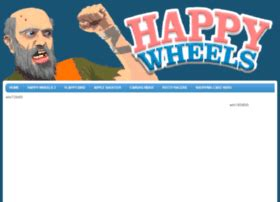 happy wheels full version hacked weebly unblocked zombocalypse hacked full version free software