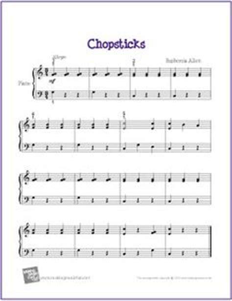 banana boat song e chords banana boat song day o free printable sheet music
