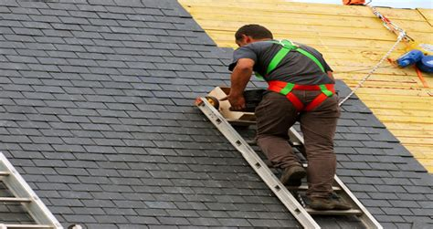 Roofing Contractors Roofing Contractor Reviews Commercial Roofing Contractor