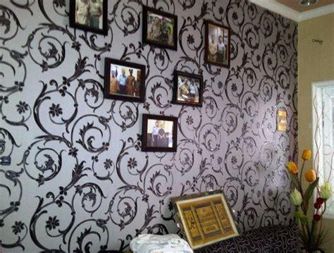 wallpaper dinding yang bagus intip yuk cara pemilihan wallpaper dinding yang bagus