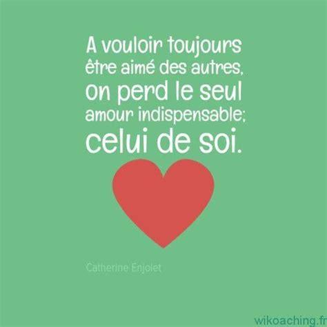 Amour De Soi Meme - 198 best images about citations quotes for your