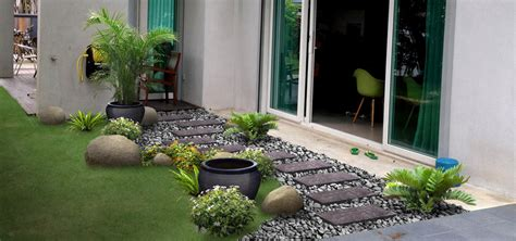 Garden House Design Ideas Malaysia Supply Wide Range Of Soft Landscape And Landscape