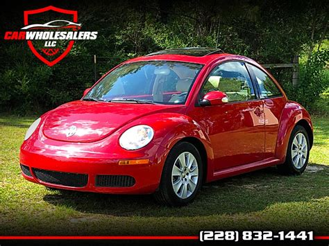 credit ck llc bad credit auto loan specialists  volkswagen  beetle