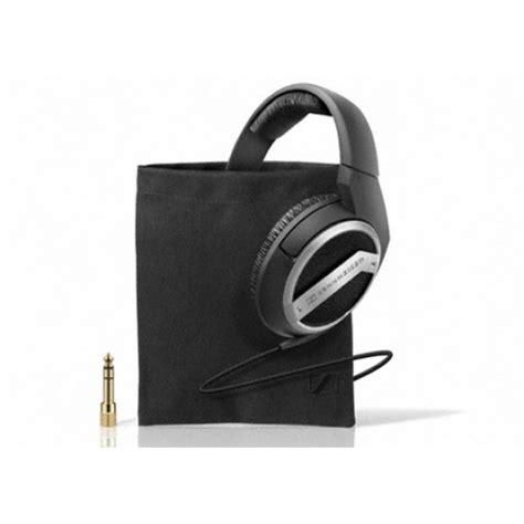 Headphone Sennheiser Hd 449 peachbudz sennheiser hd 449