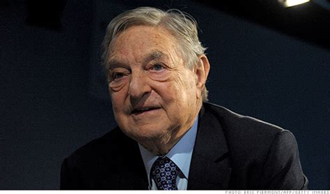 george sink worth soros dumps gold as prices sink