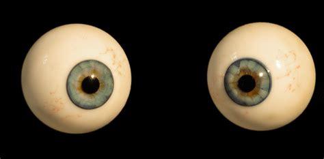 Veltore Cross Eye Eyeball Clipart Cross Eyed Pencil And In Color Eyeball