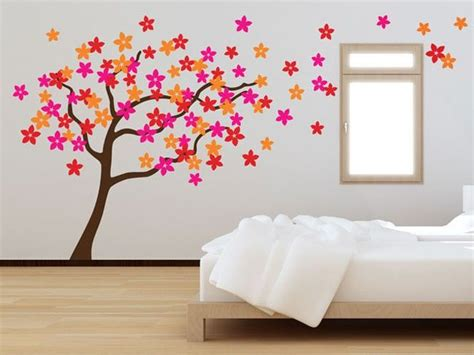 Bouf Wall Stickers 17 best images about large wall stickers on pinterest