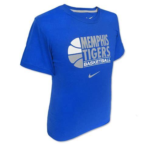design a basketball shirt 11 nike basketball t shirt designs images basketball t