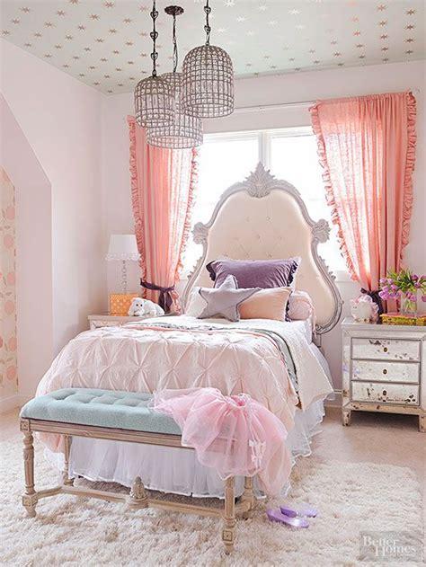 pastel bedding picture of textural pastel bedding set
