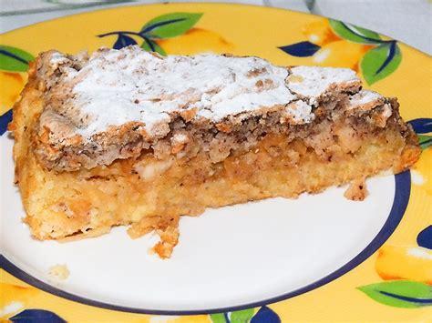 Kuchen Backen Mit Abgelaufener Margarine Rezepte Zum