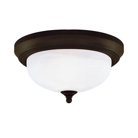 Glass Ceiling Light Fixtures Westinghouse 2 Light Ceiling Fixture Chrome Interior Flush Mount With White And Clear Glass