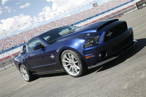 2010 ford mustang shelby gt500 coupe 6 speed manual transmission photo 56341027 gtcarlot com 2010 ford mustang shelby gt500 super snake review top speed