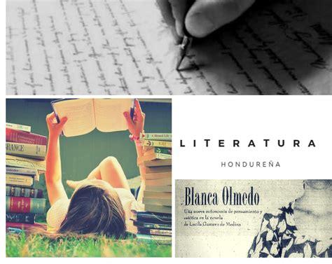 biografia de augusto c coello lo que cuenta la literatura hondure 241 a la literatura