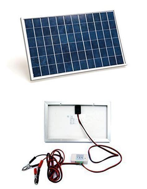 lasting 12 volt battery for solar panels solar panel 12 v storeamore