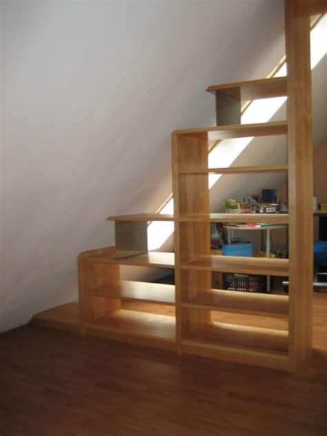 schlafzimmer trennwände graue farbe schlafzimmer