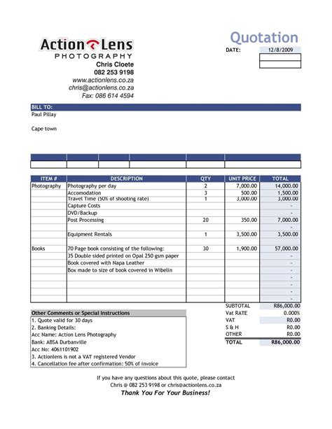Invoice Format In Excel Sheet Free Download Free Printable Invoice Formal Invoice Template